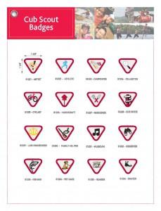 cub-badges_Page_1