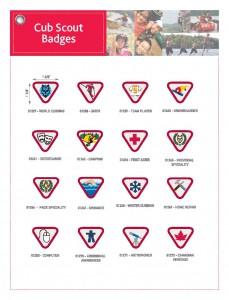cub-badges_Page_2
