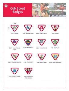 cub-badges_Page_3