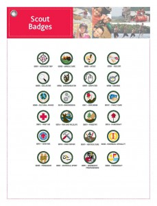 scout-badges_Page_1