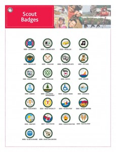 scout-badges_Page_2